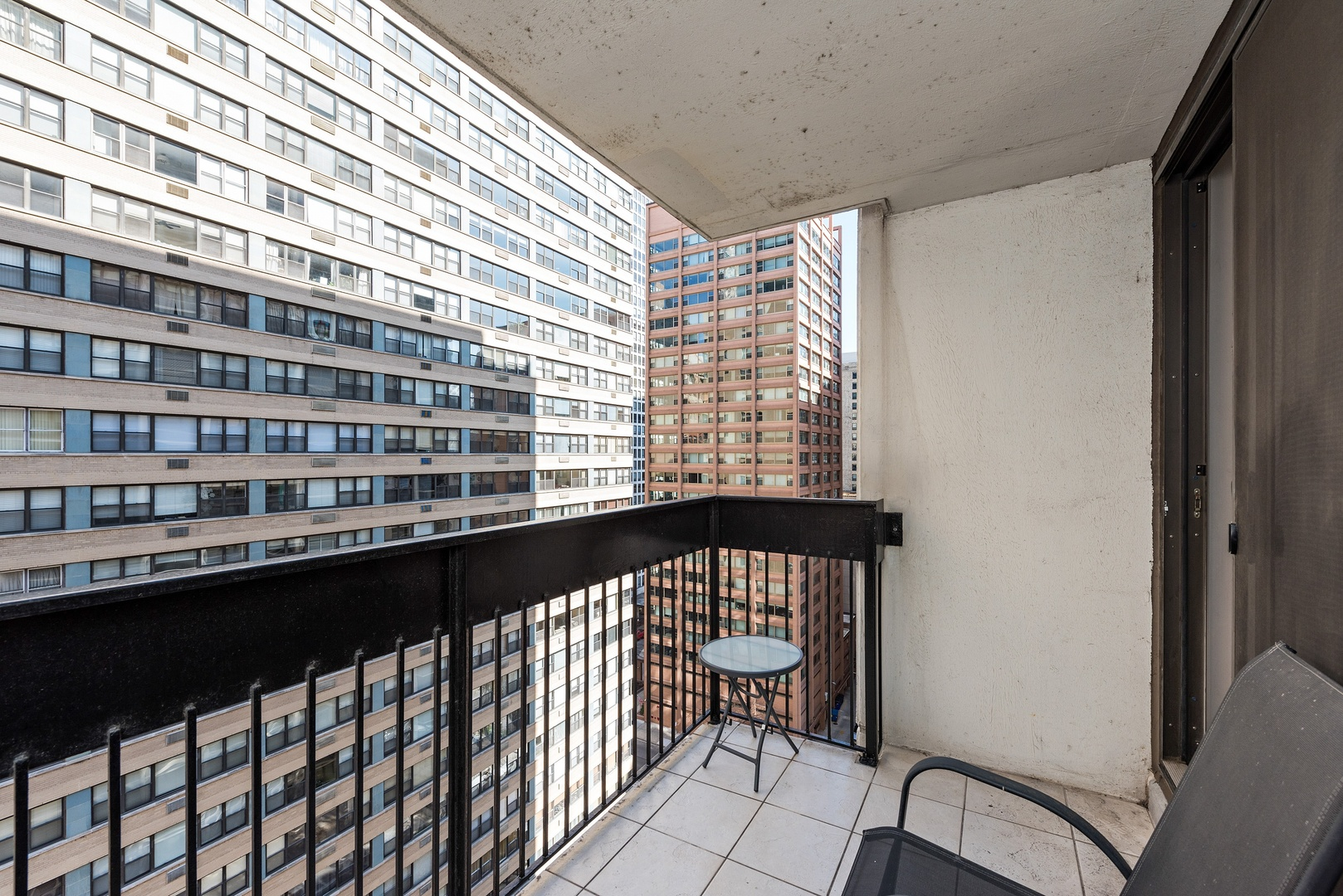 222 East Pearson Street, #1509, Chicago, IL 60611