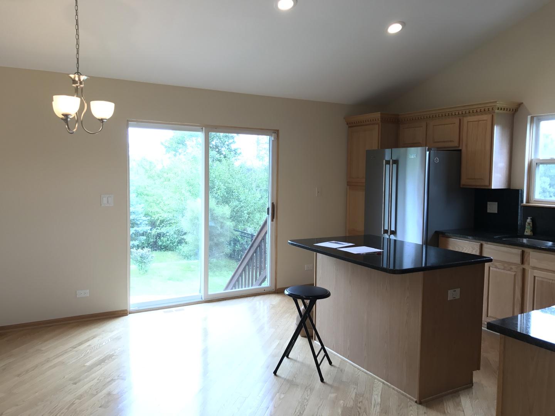 1001 Victoria Lane, Glendale Heights, IL, 60139 | john greene Realtor