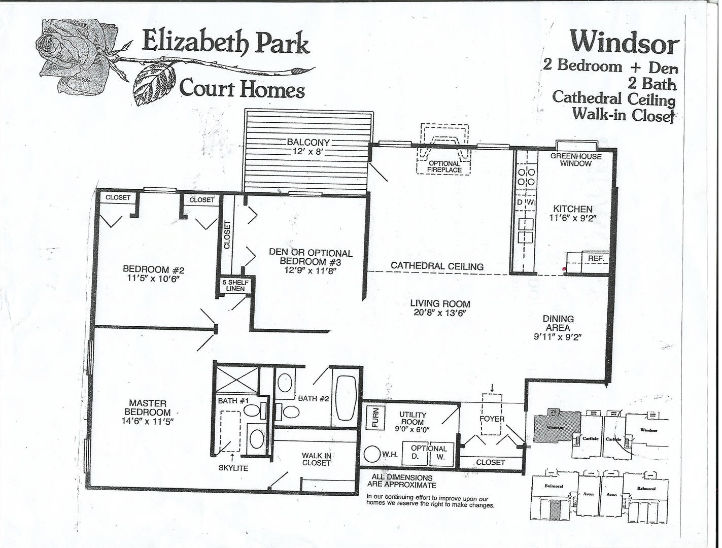 Outstanding Homes For Sale In Wood Dale Il Picture Collection - Home ...