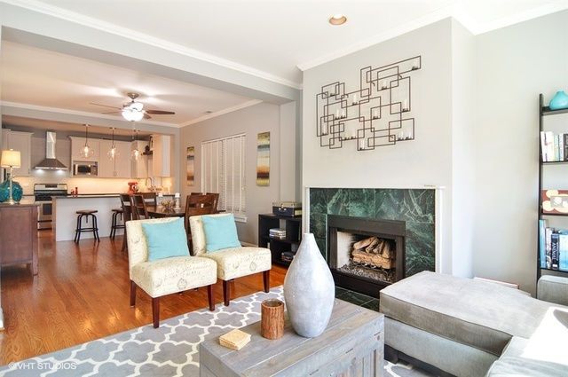 938 West George Street 2 Chicago 60657 The Lowe Group