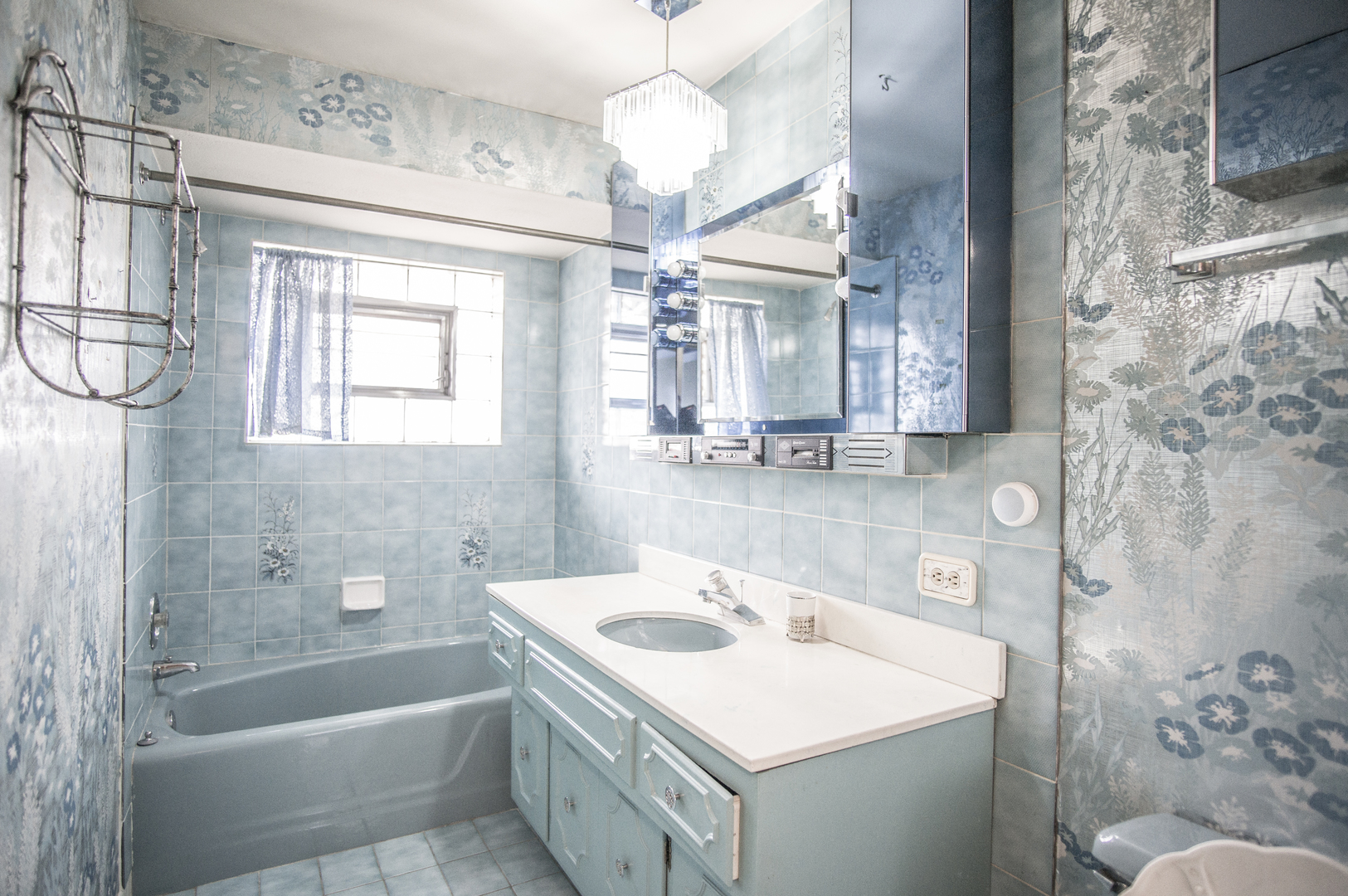 5424 North Pittsburgh Avenue, Chicago, IL, 60656 | The Lowe Group