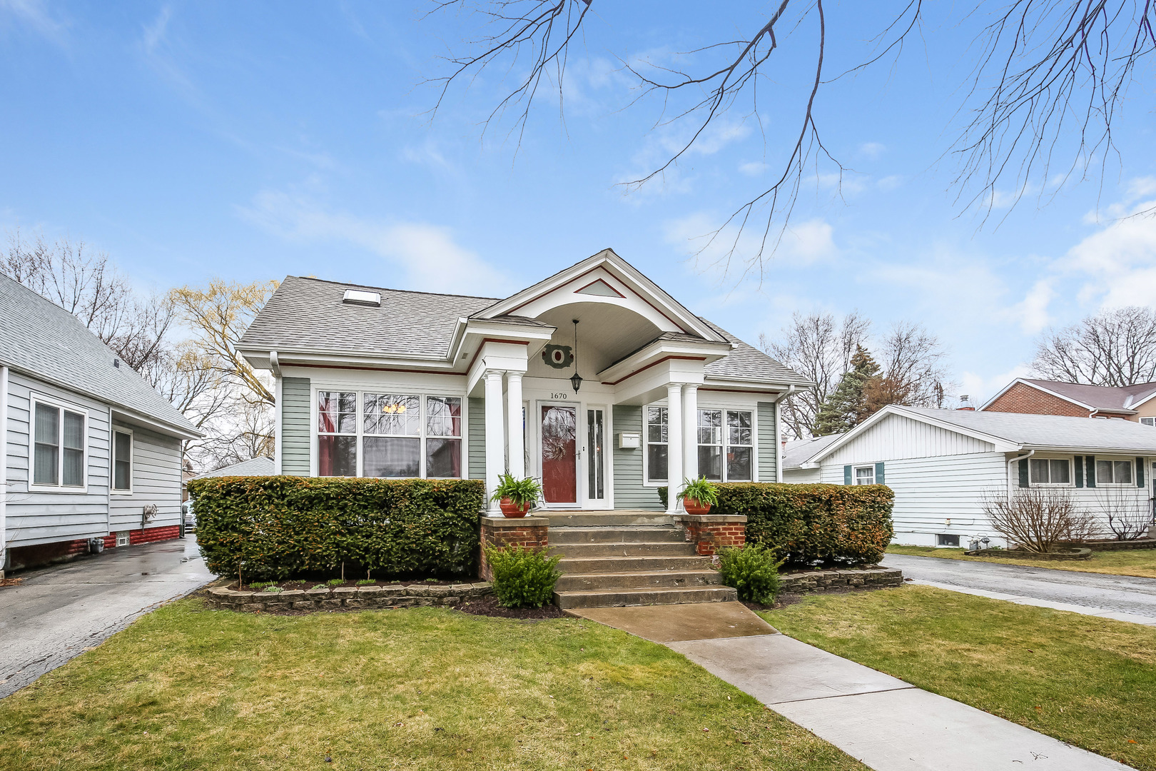 muslim singles in des plaines Search 25 apartments for rent with 3 bedroom in des plaines, illinois find des plaines apartments, condos, townhomes, single family homes, and much more on trulia.