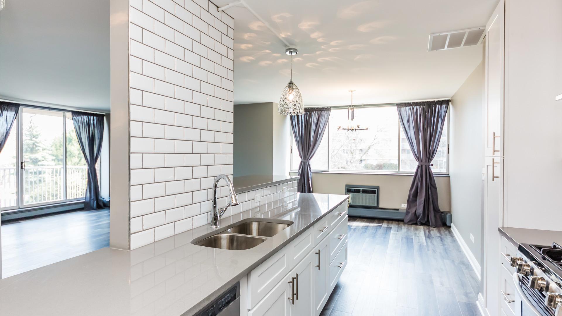 2200 South Stewart Avenue, #1A, Lombard, IL, 60148 | john greene Realtor