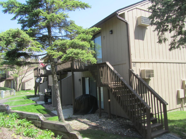 Incline Village Vacation Rentals