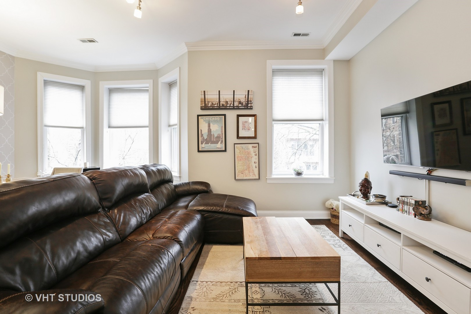 3736 North Clifton Avenue, #2, Chicago, IL, 60613 | JProctor Real ...
