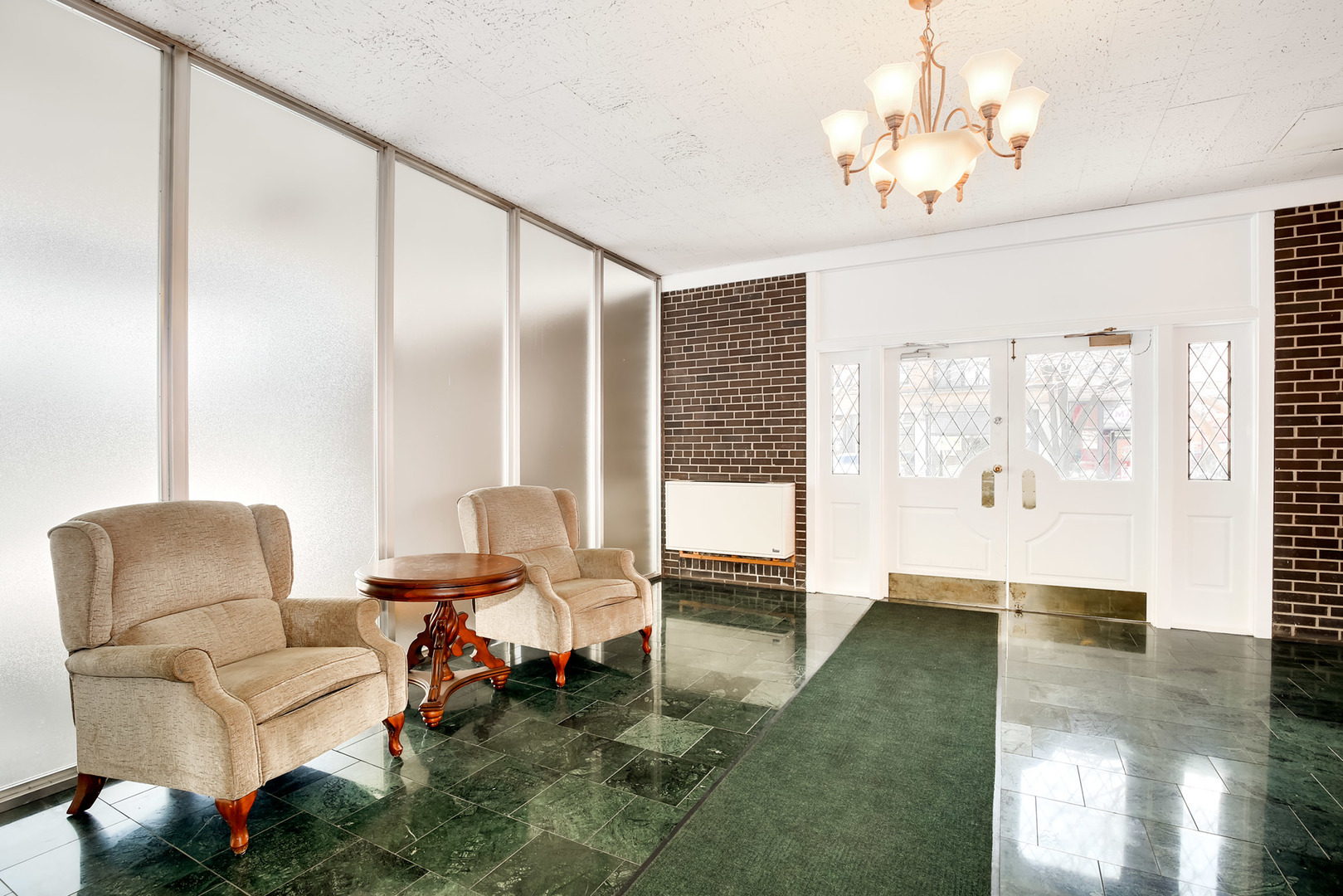 ... 150 South Oak Park Avenue, #307, Oak Park, IL 60302 ...