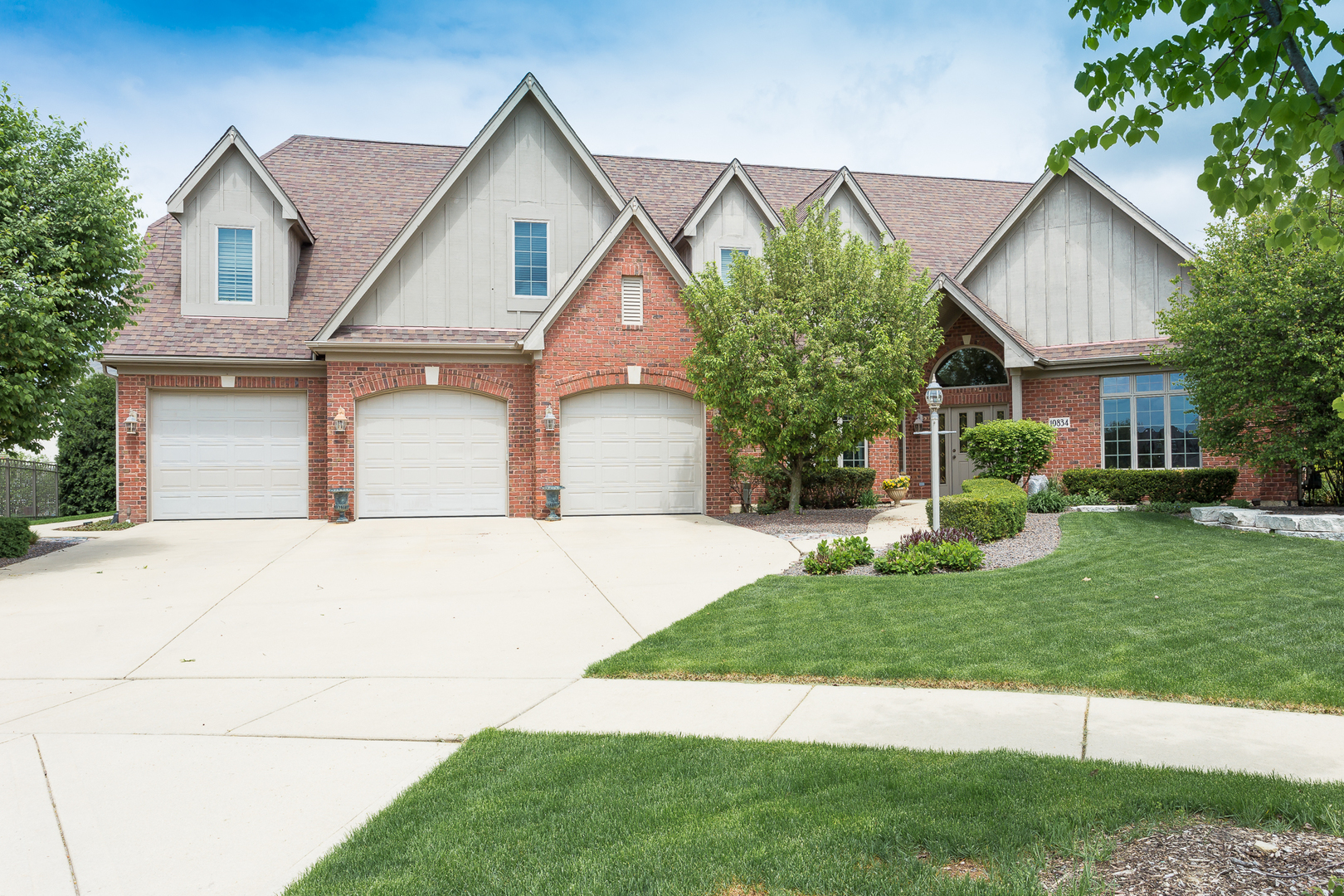 Property for sale at 10834 Moose Lane, Orland Park,  Il 60467