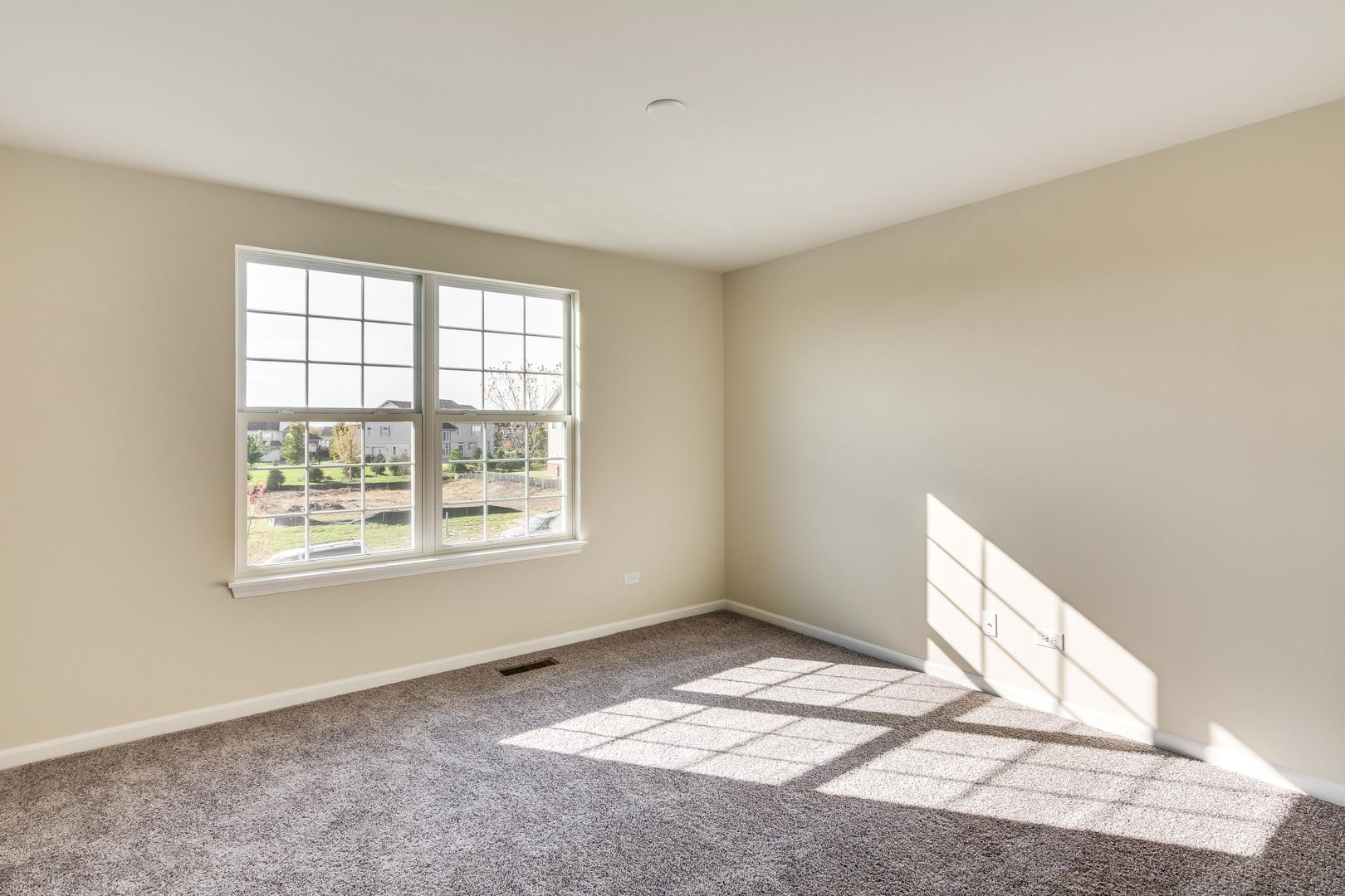 26 Andrew Lane, Hawthorn Woods, IL, 60047 | john greene Realtor