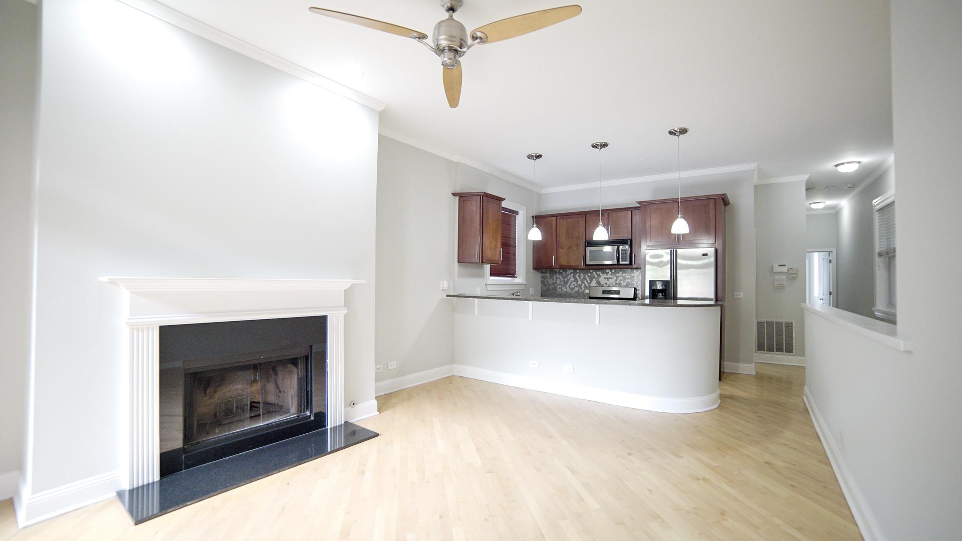 2649 North Southport Avenue, #1, Chicago, IL, 60614   Prime Real ...