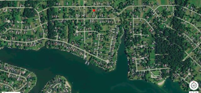 2308 Lake Summerset Road, Lake Summerset, 61019   john greene Land Lake Summerset Real Estate Map on north chicago real estate map, eagle ridge resort map, illinois real estate map, lake carroll real estate map,