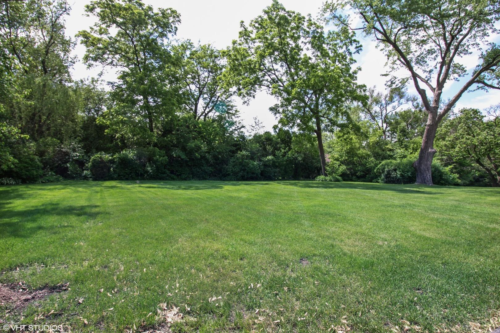 1330 S VILLA Ave, Villa Park, IL 60181