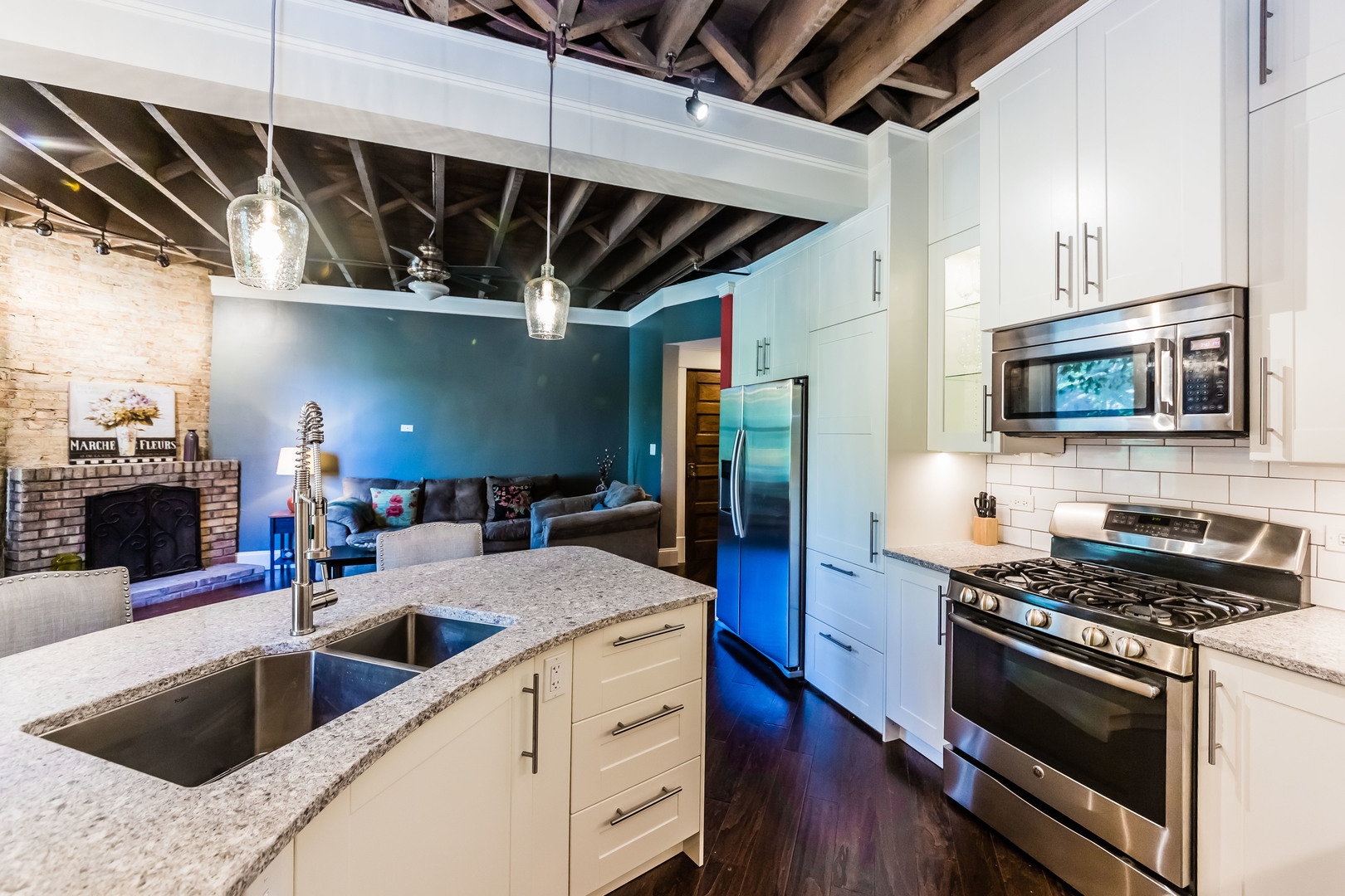2500 North Orchard Street, #2N, Chicago, IL 60614 | JProctor Real ...