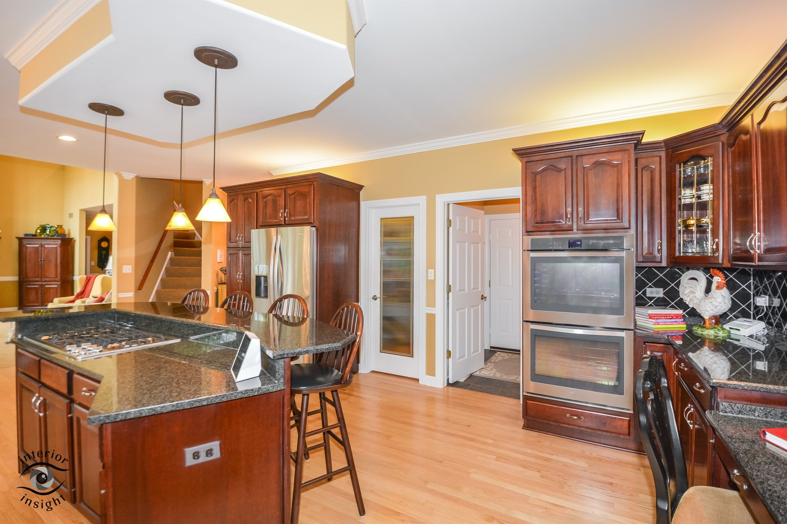 Kitchen Cabinets In Franklin Park Il