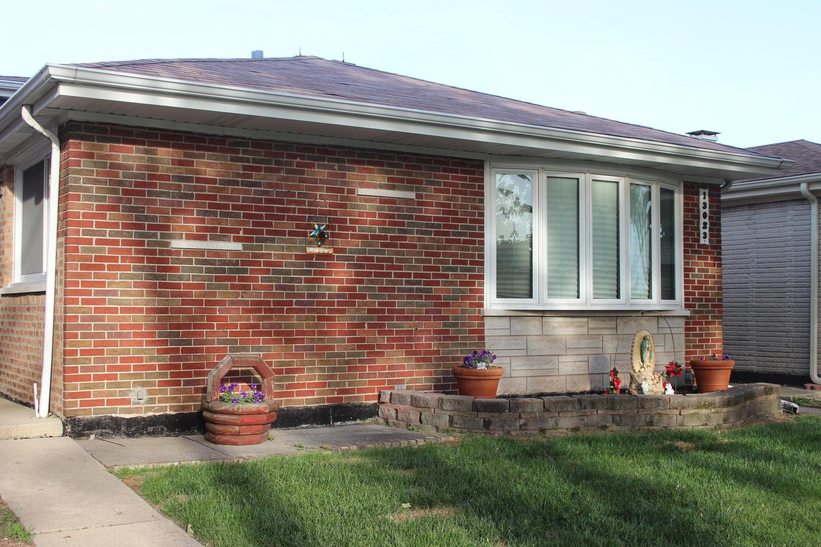 13023 South Brandon Avenue, Chicago, IL 60633