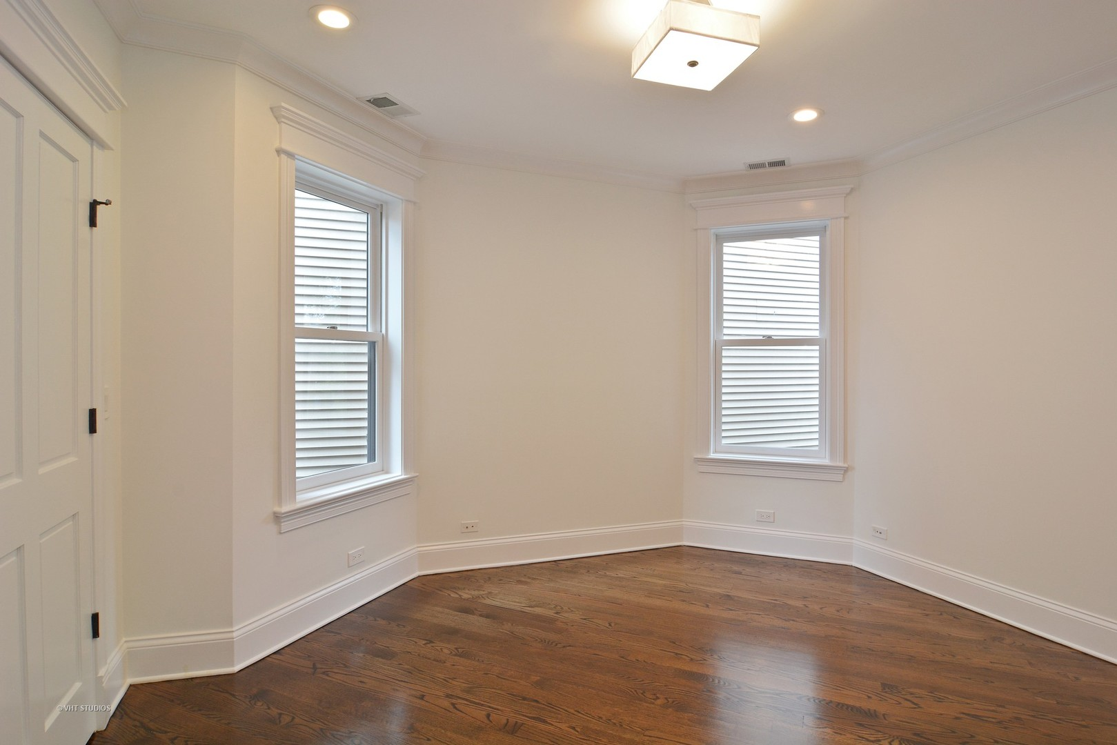 3731 north bell avenue chicago il 60618 jproctor real estate