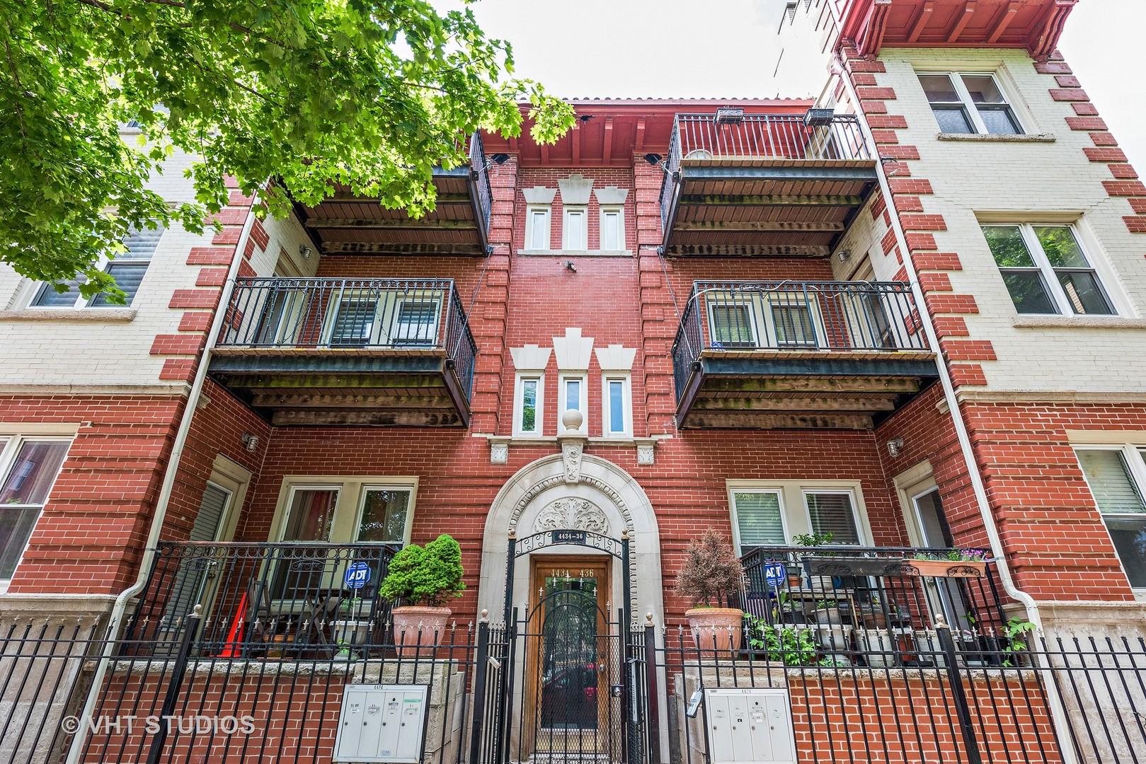 cullom black singles Property type single family residence exterior finish masonry year built 1997 lot size 6621  7942 cullom ct, blacklick, oh 43004 $216,122 off market est .