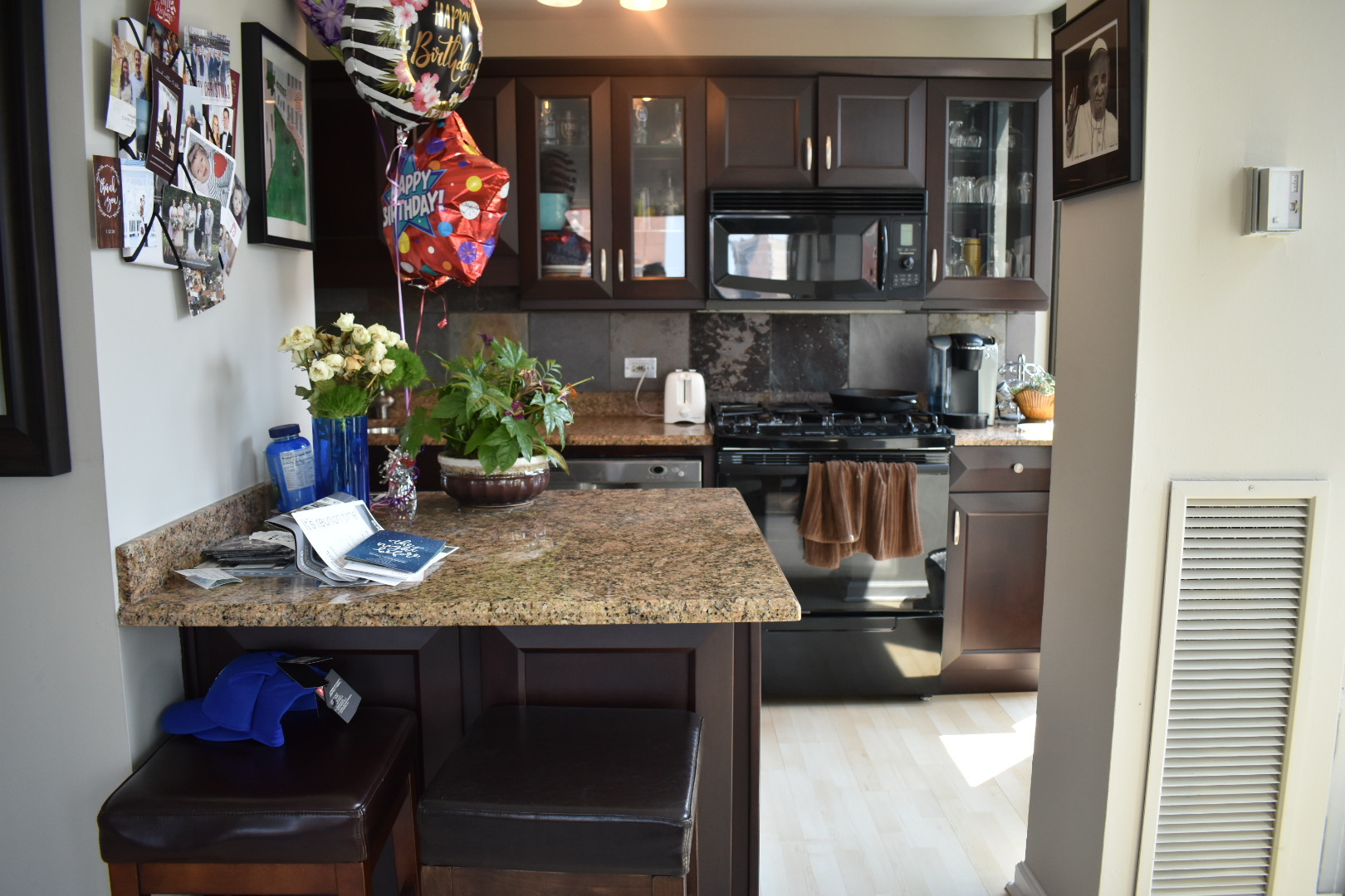 Rooms For Rent In North Chicago Il