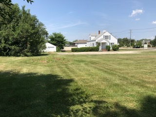 Property for sale at 1243 North Cedar Road, NEW LENOX,  Il 60451