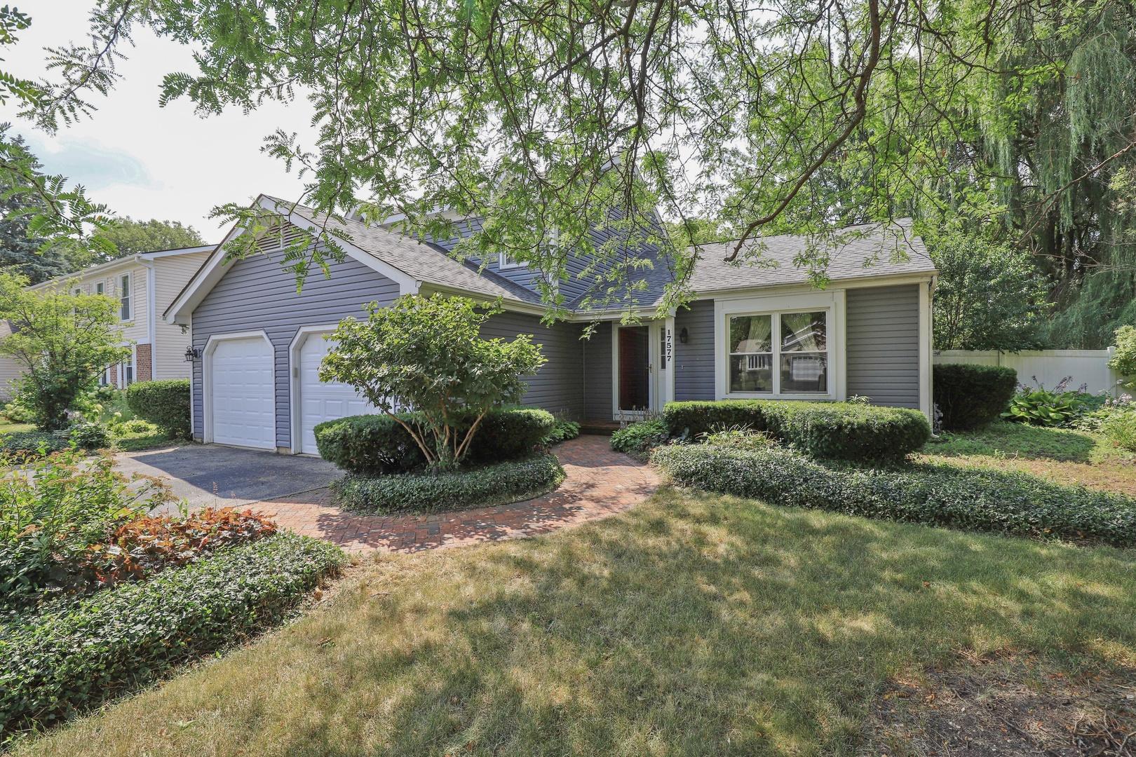 17577 W Woodland Drive, Grayslake, 60030   john greene Realtor