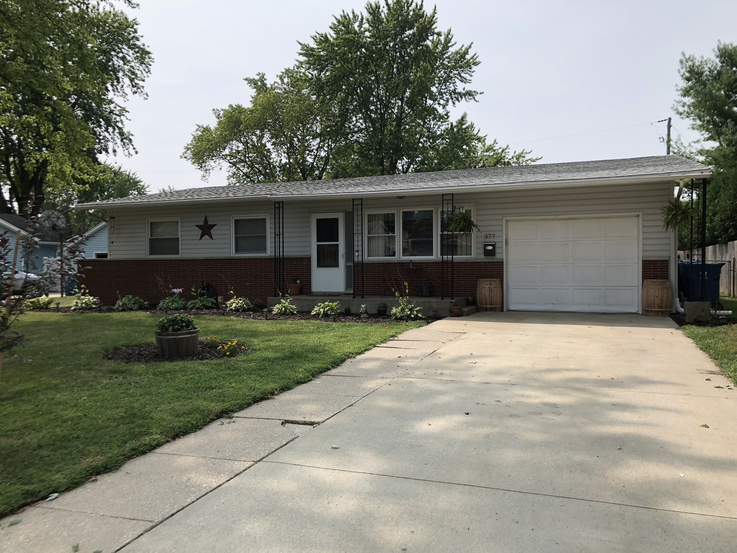 377 North Jackson Avenue, Bradley, IL 60915 | john greene Realtor