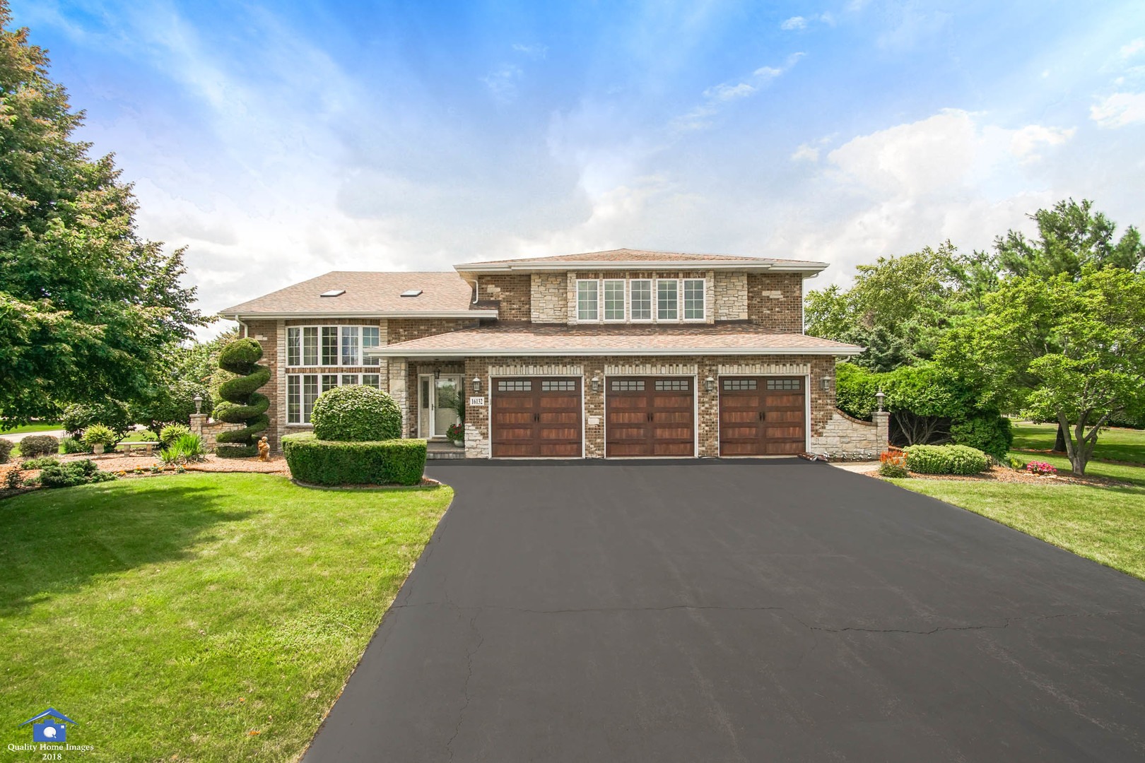 Property for sale at 16132 South Windmill Drive, Homer Glen,  Il 60491