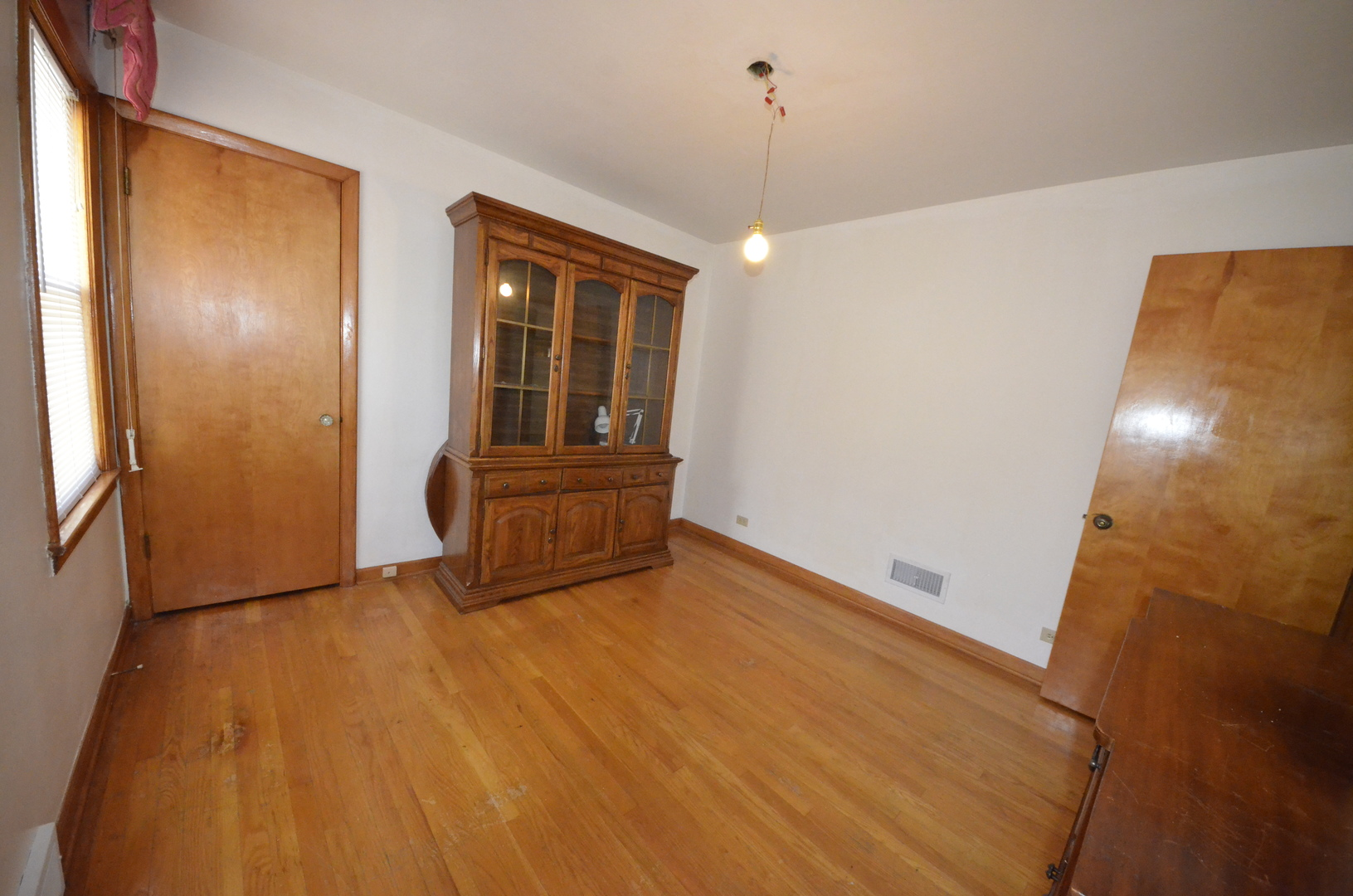 7320 West Olive Avenue, CHICAGO, IL Single Family Home Property ...