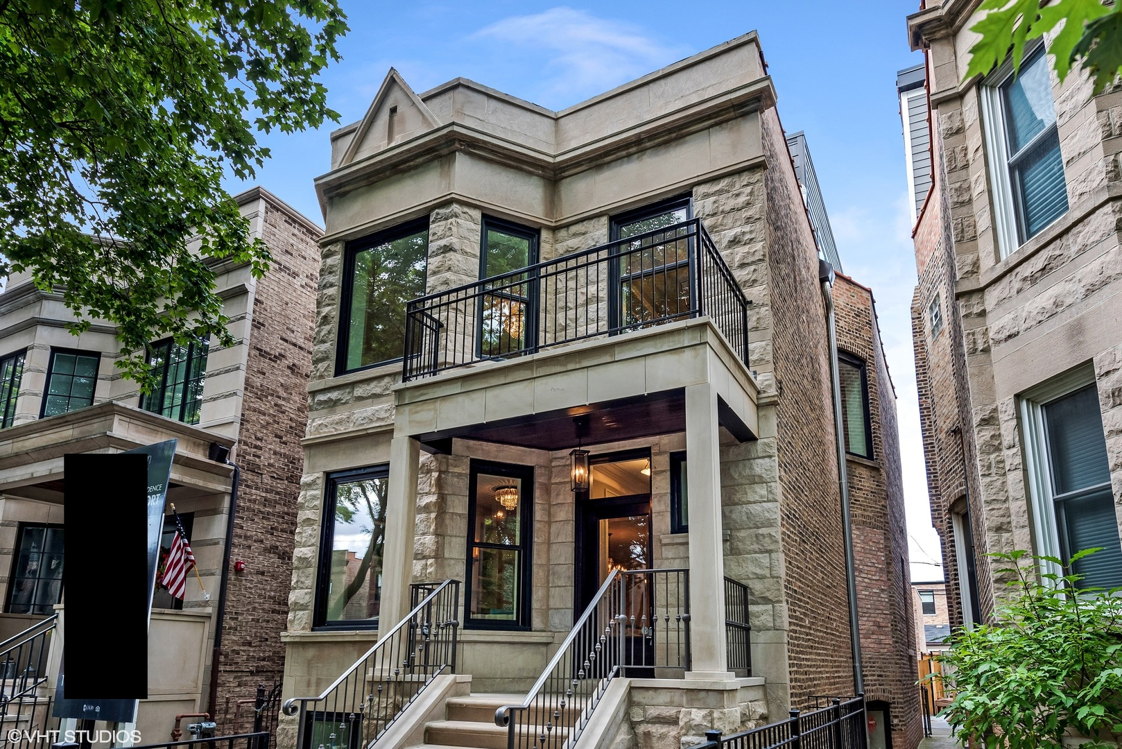 1330 West Newport Avenue, Chicago, IL 60657