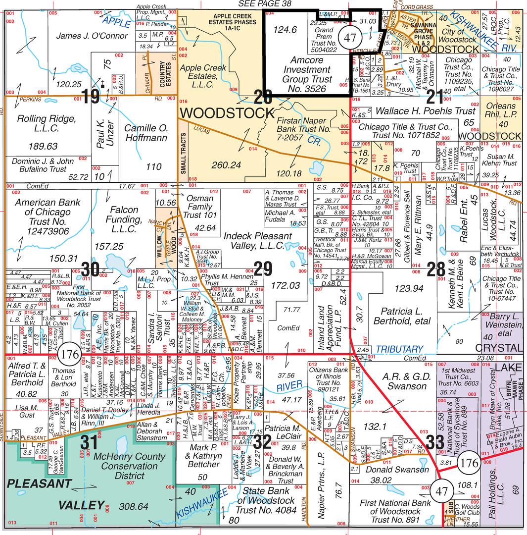 0 S Route 47, Woodstock, IL 60098 | john greene Realtor Illinois Route Map on state of illinois map, illinois street map, illinois state routes, illinois court map, illinois region map, illinois highway map, illinois green map, illinois altitude map, illinois features, illinois registration, illinois section map, illinois information, illinois expressway map, illinois travel map, illinois river map, i'll road map, illinois zone map, illinois products, illinois elevation, illinois travel guide,