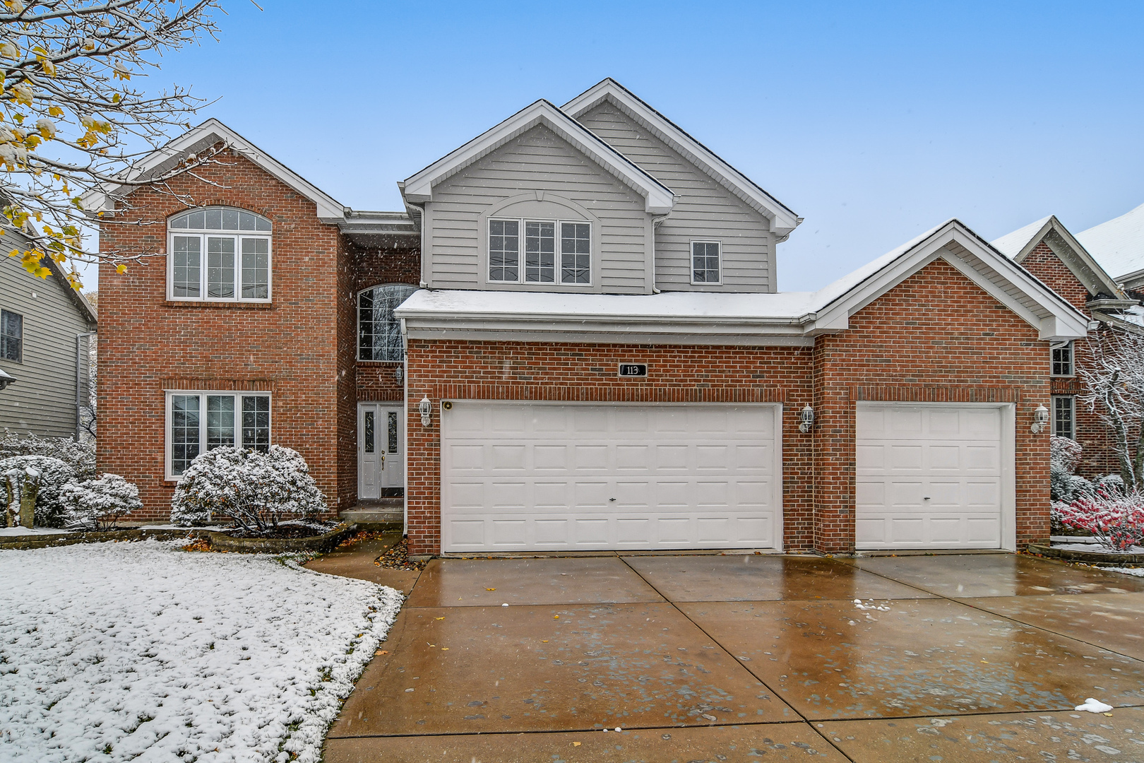 Property for sale at Westmont,  Il 60559