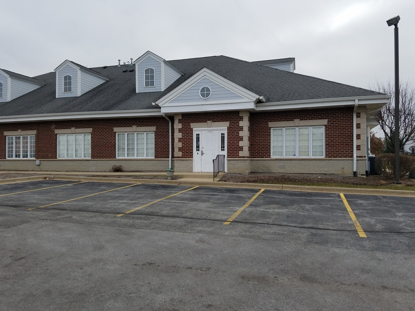 Property for sale at 19162-64 88th Avenue, Mokena,  Il 60448