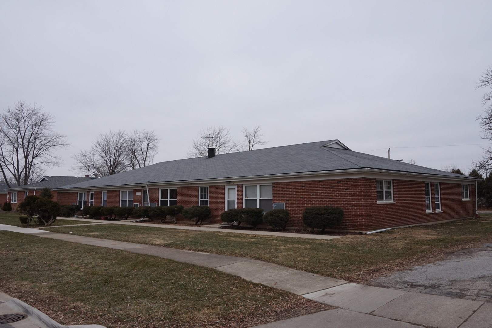 Property for sale at 11208 1st Street, Mokena,  Il 60448