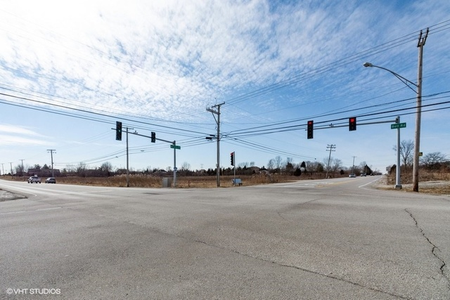 Property for sale at SWC 123rd And Bell Road, Lemont,  Il 60439