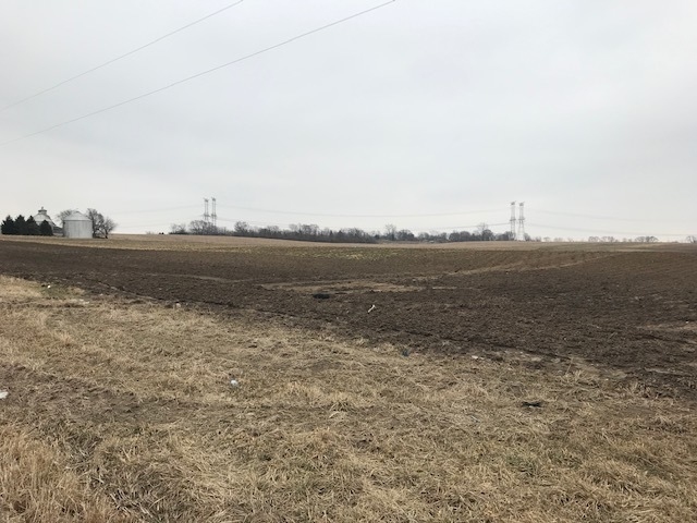 Property for sale at 13621 West Maple Road, Mokena,  Il 60448