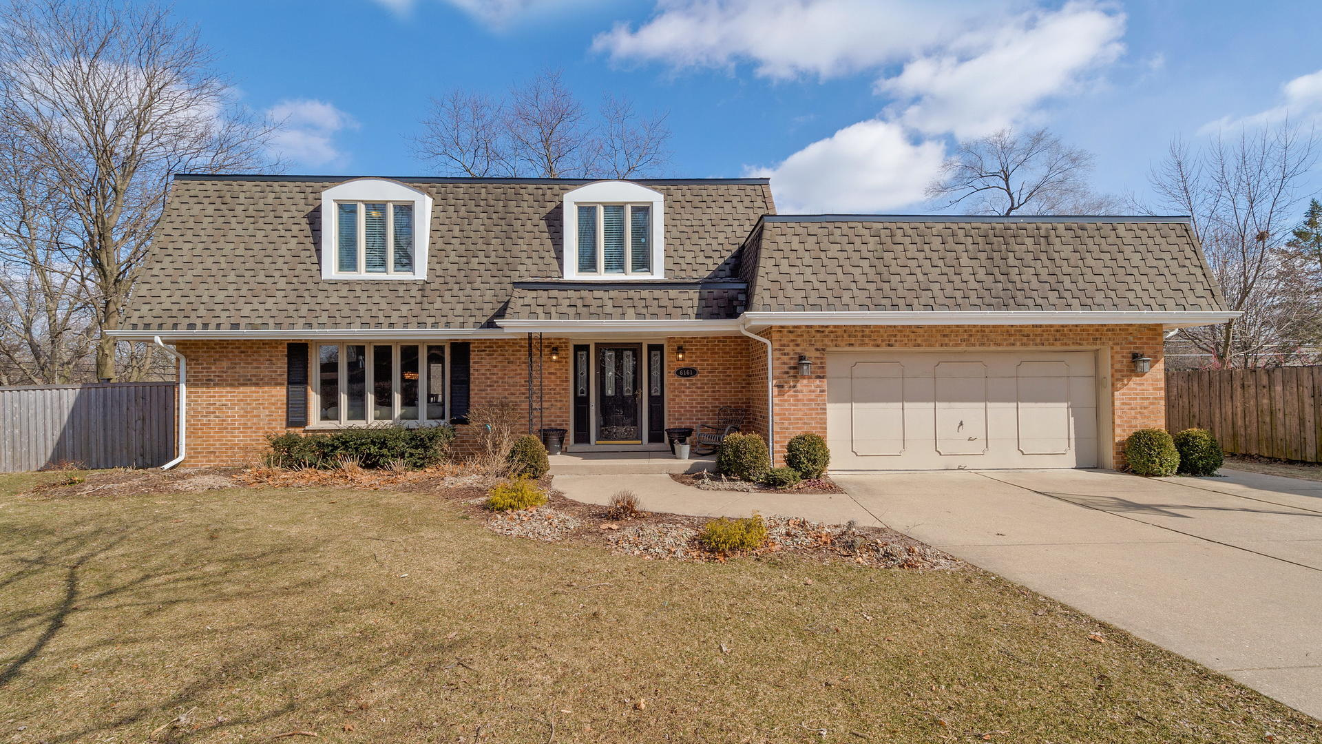 Property for sale at La Grange Highlands,  Il 60525