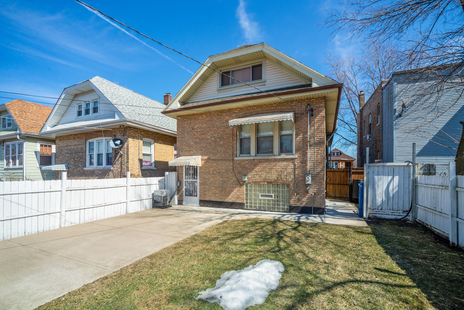1242 S 60th Court, Cicero, 60804, MLS # 10337746   Keefe Real Estate
