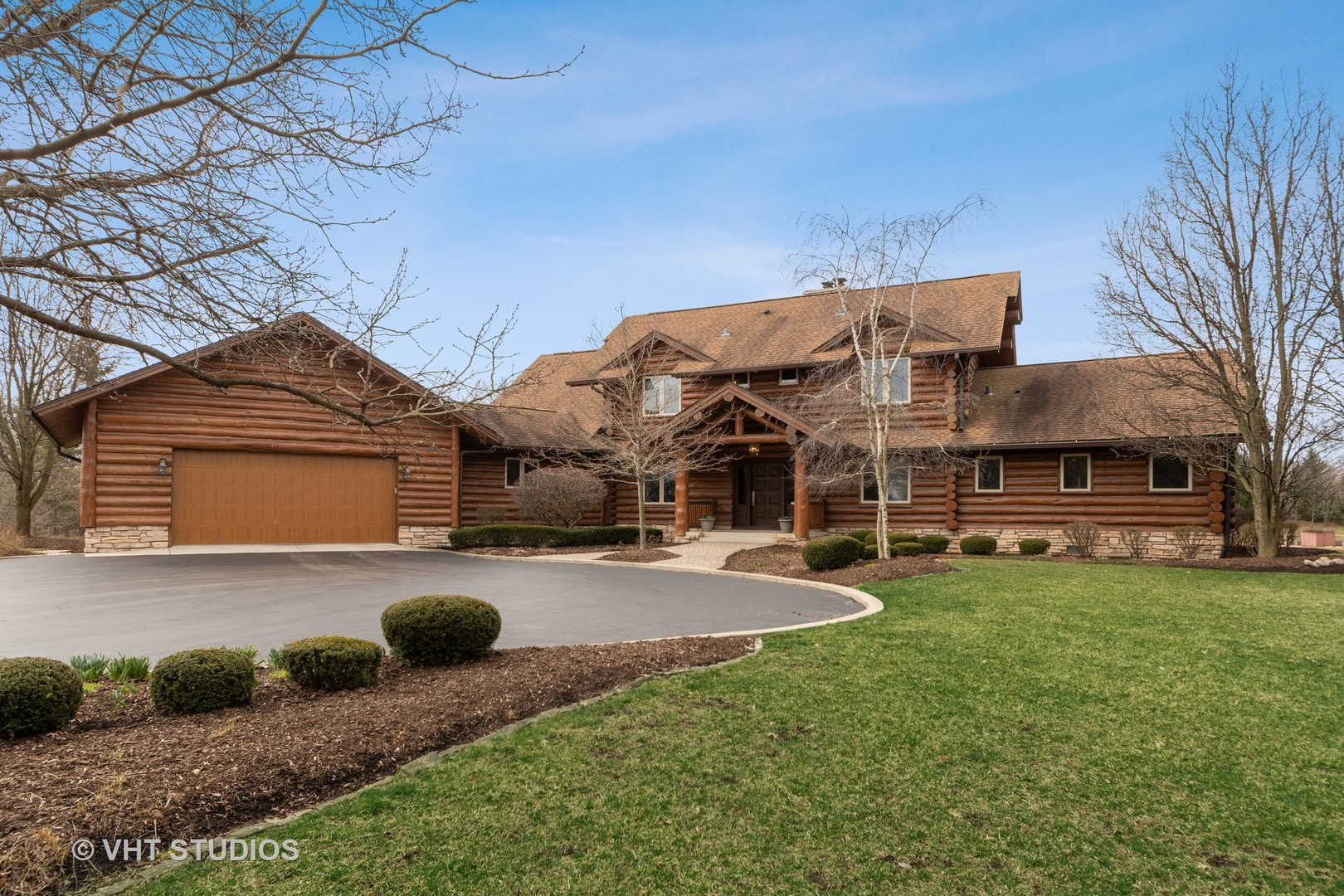 Property for sale at 11711 Juanita Drive, ORLAND PARK,  Il 60467