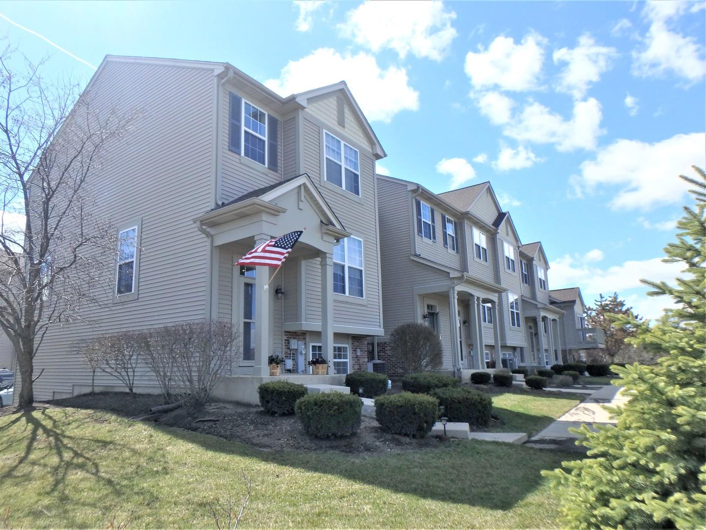 882 Cherry Creek Drive, Grayslake, 60030   Crowne Realty LLC