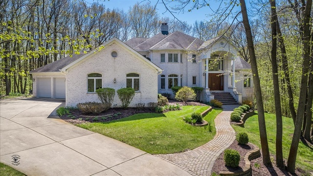 Property for sale at 1720 Giddington Court, NEW LENOX,  Il 60451