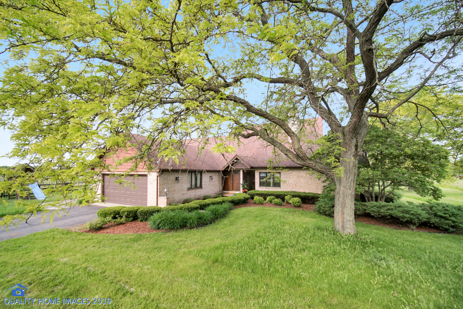 Property for sale at 12957 West Lauffer Road, Mokena,  Il 60448