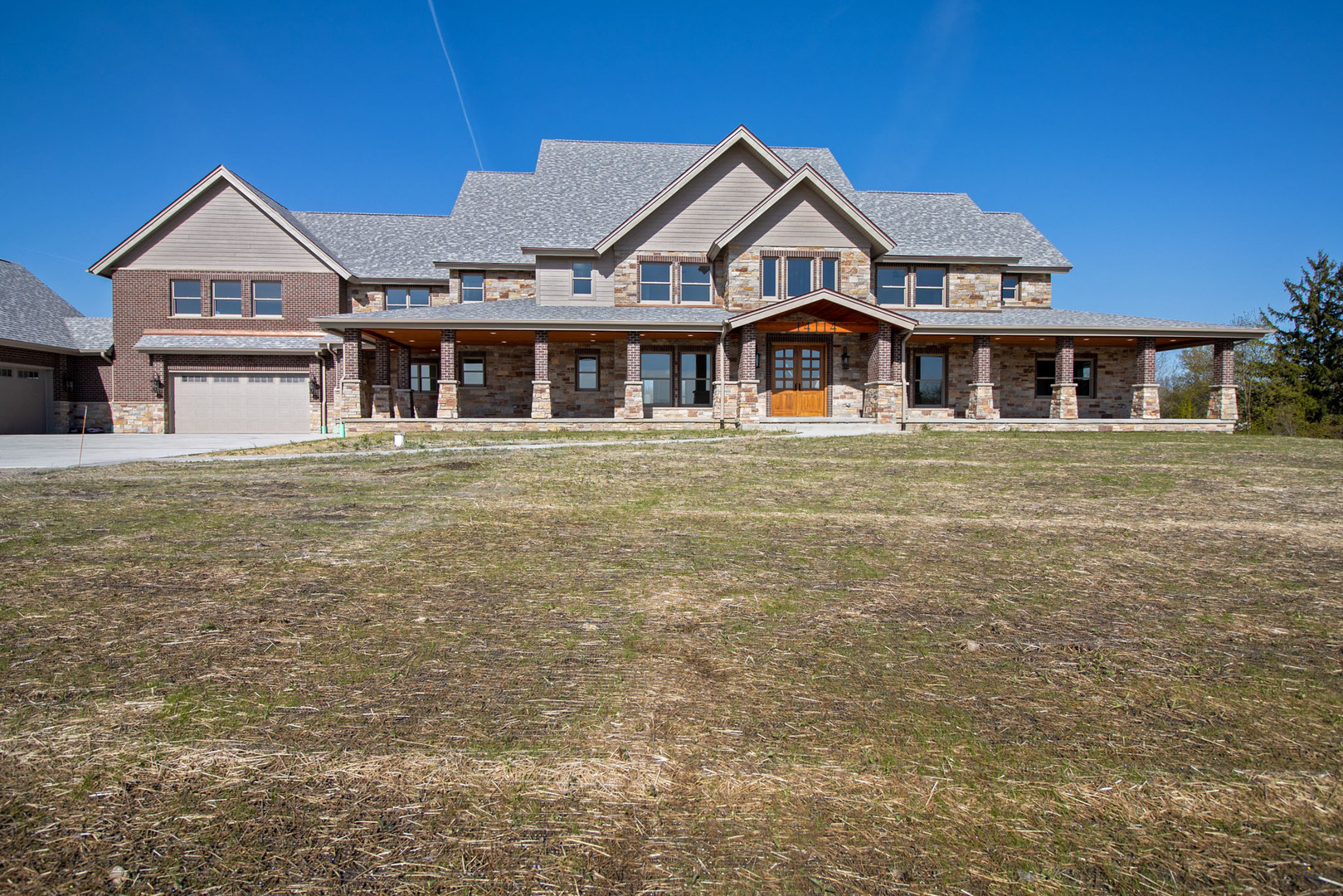 Property for sale at 14114 South King Road, Homer Glen,  Il 60491