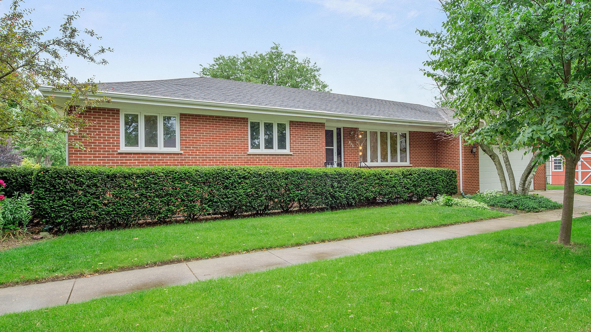 Property for sale at ELMHURST,  Il 60126
