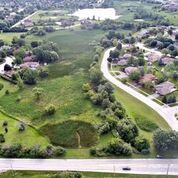 Property for sale at 14551 Will Cook Road, Orland Park,  Illinois 60467