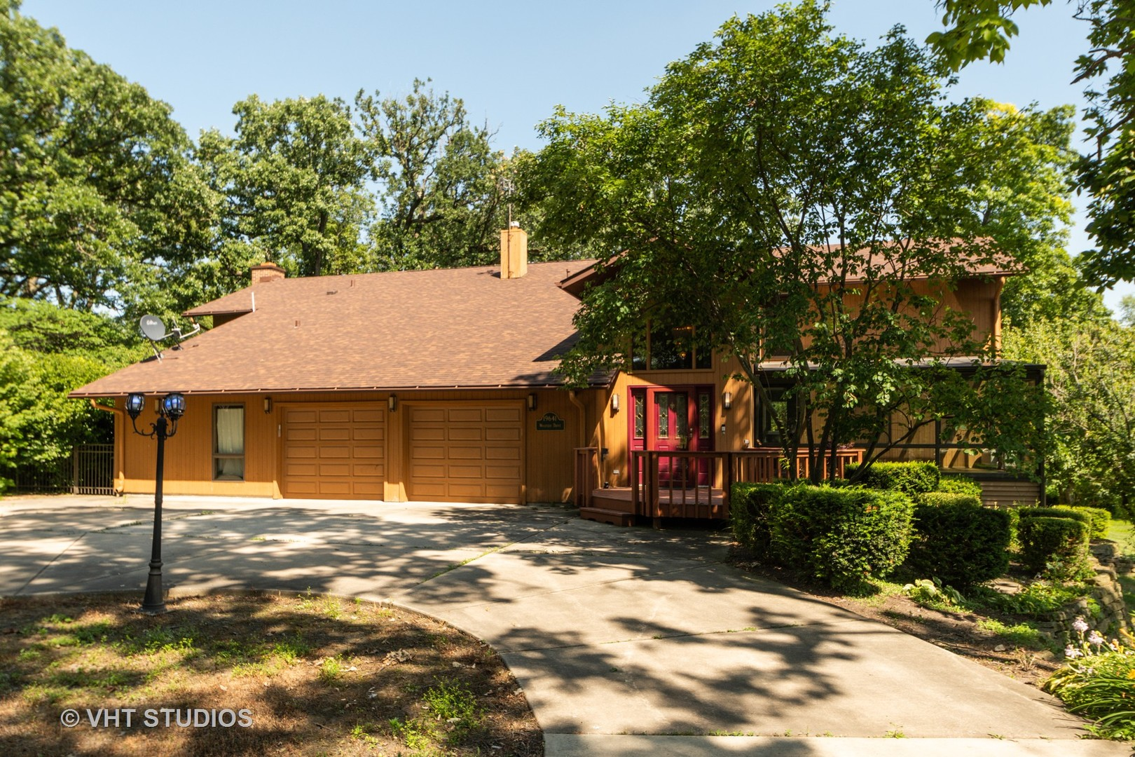 Property for sale at 19641 Woodside Drive, New Lenox,  Il 60451