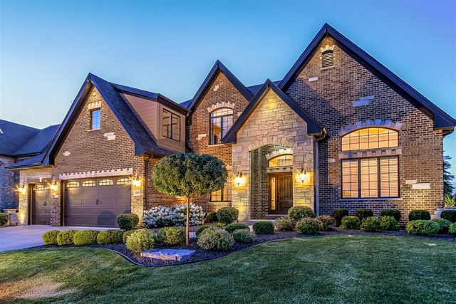 Property for sale at 11060 Deer Haven Lane, Orland Park,  Il 60467