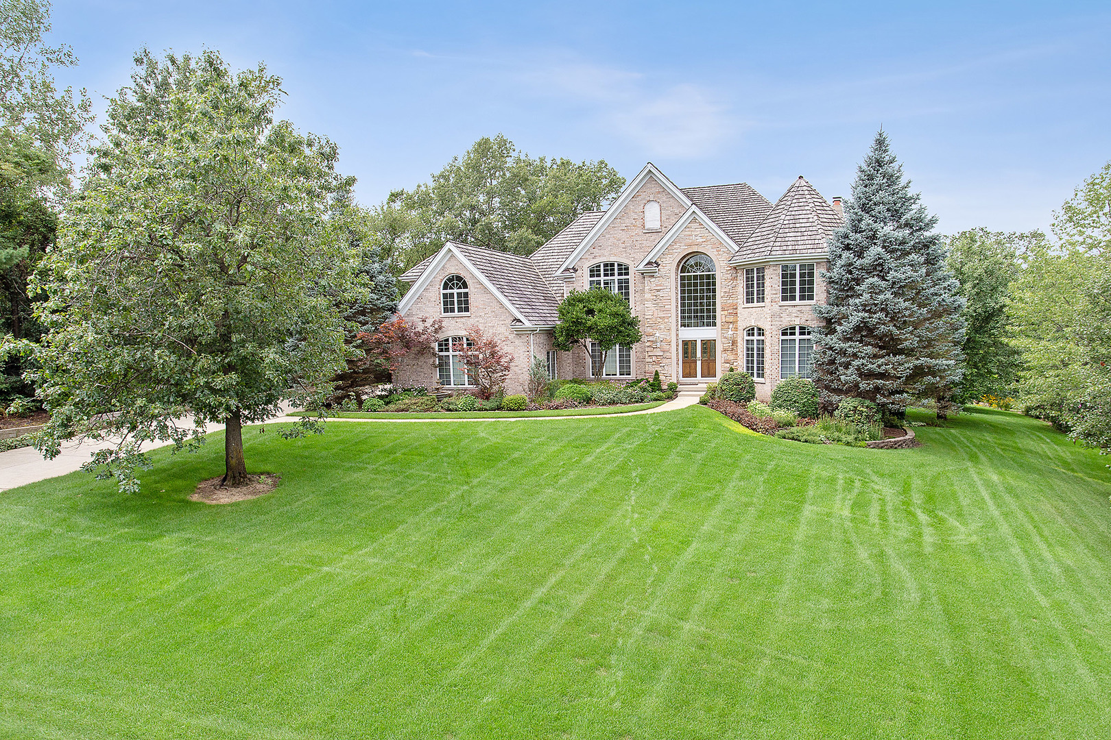 Property for sale at 36 Woodview Lane, LEMONT,  Il 60439
