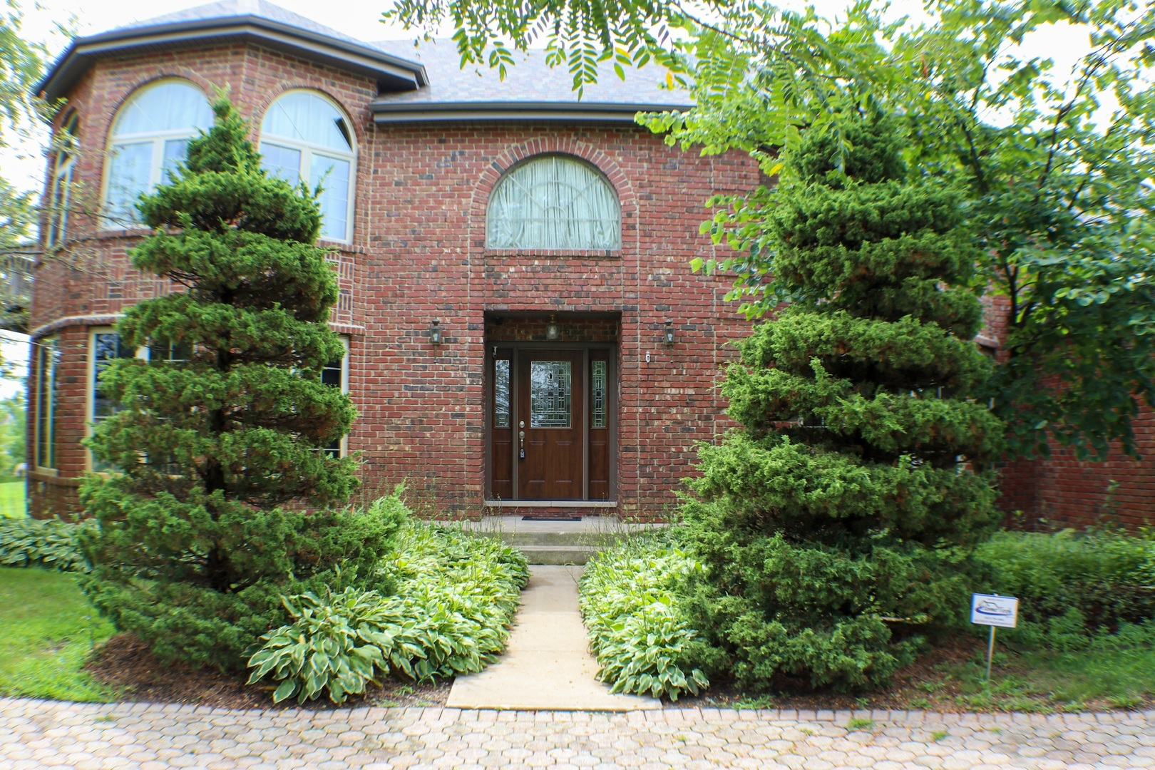 Property for sale at 15425 West Wheatstone Drive, HOMER GLEN,  Il 60491