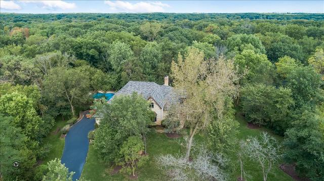 Property for sale at 17350 South Parker Road, HOMER GLEN,  Il 60491