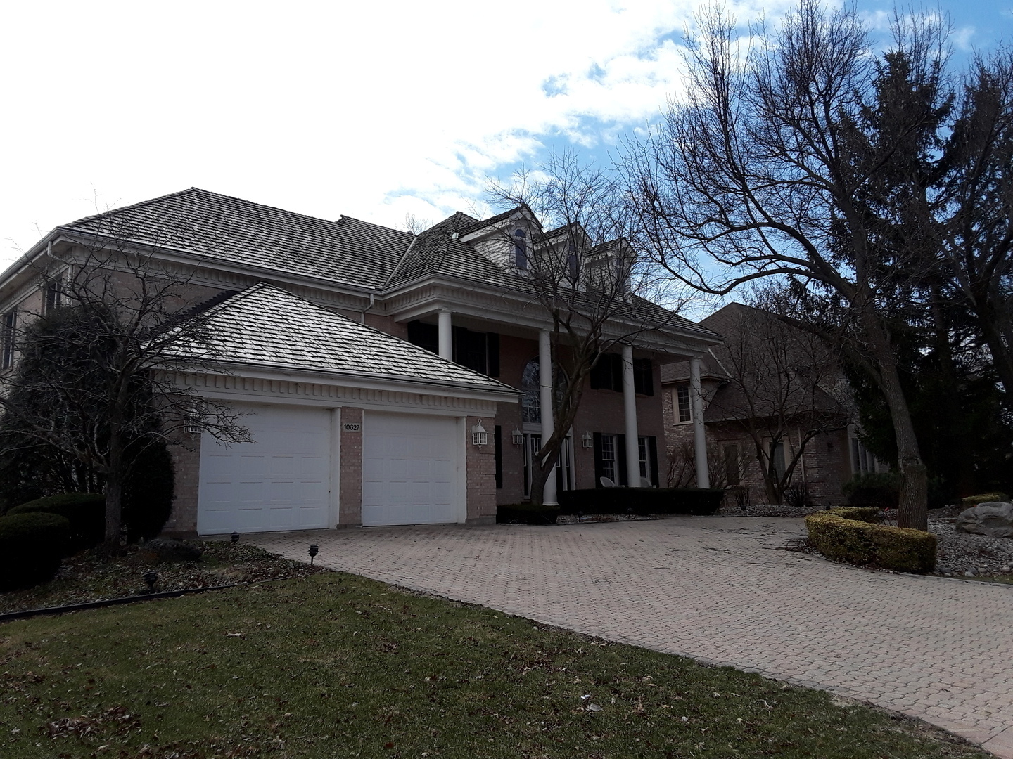 Property for sale at 10627 Misty Hill Road, Orland Park,  Il 60462