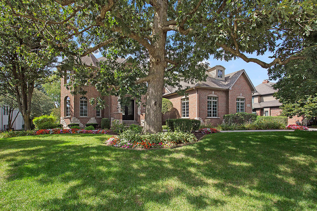 Property for sale at 47 Sawgrass Drive, Lemont,  Il 60439