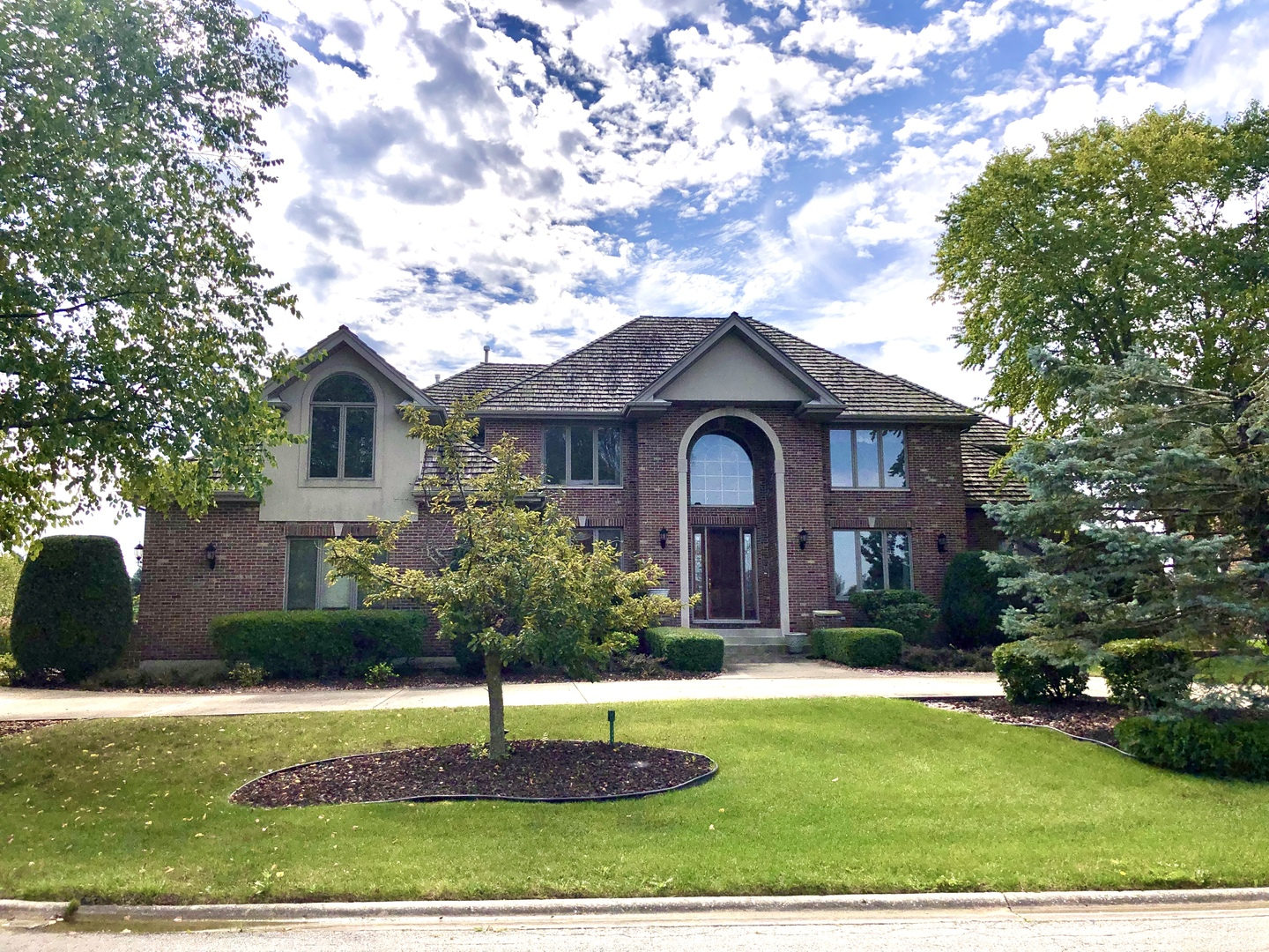 Property for sale at 67 Ruffled Feathers Drive, Lemont,  Il 60439
